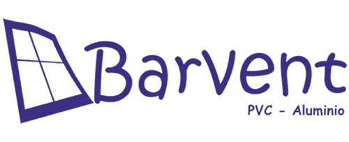 Barvent